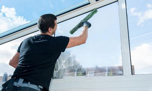 window cleaning hamilton